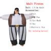 Adult-Pirates